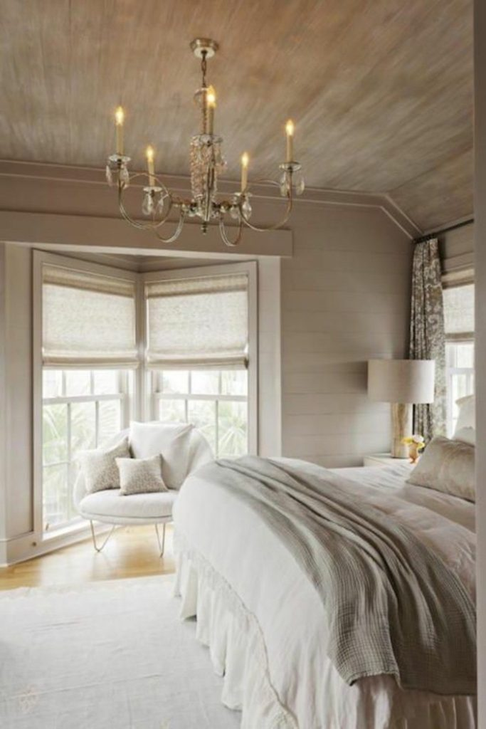 modern adult bedroom11