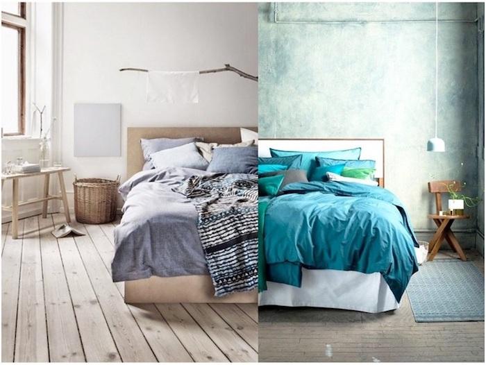modern adult bedroom12