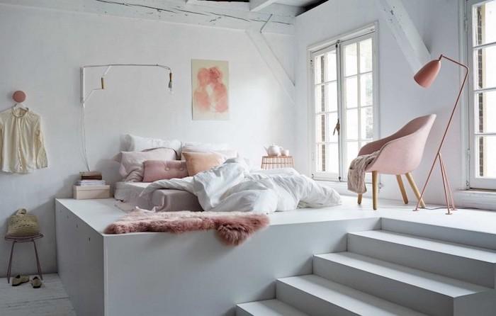 modern adult bedroom14