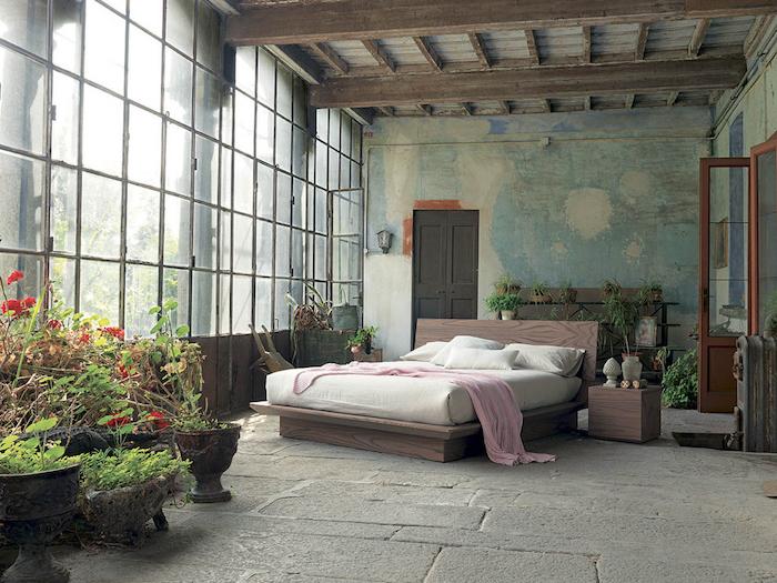 modern adult bedroom17