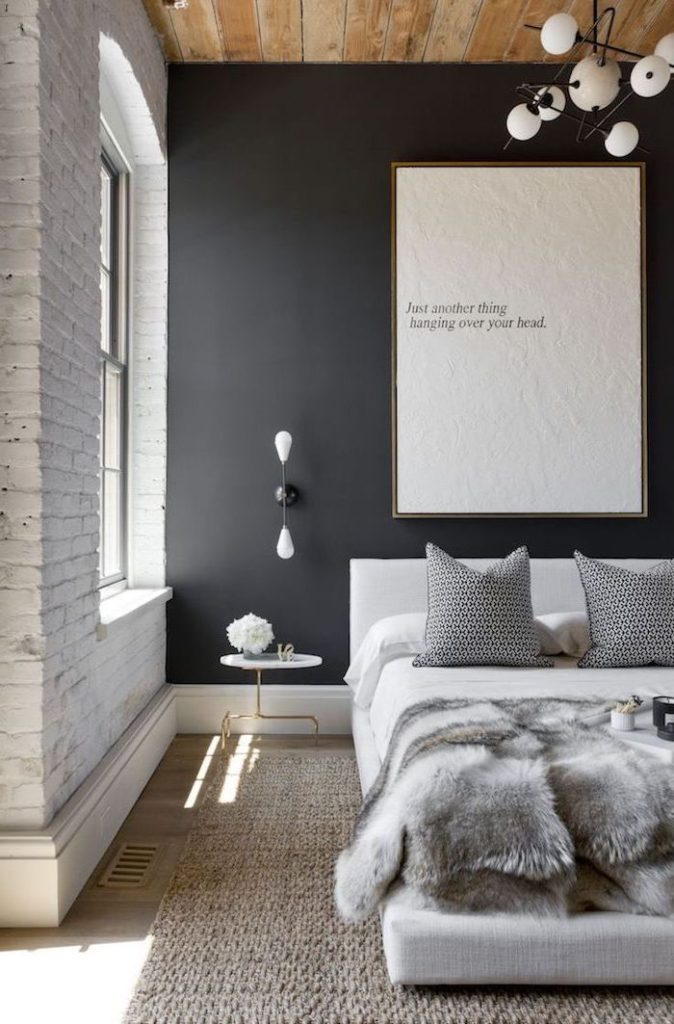 modern adult bedroom2
