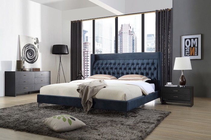 modern adult bedroom20