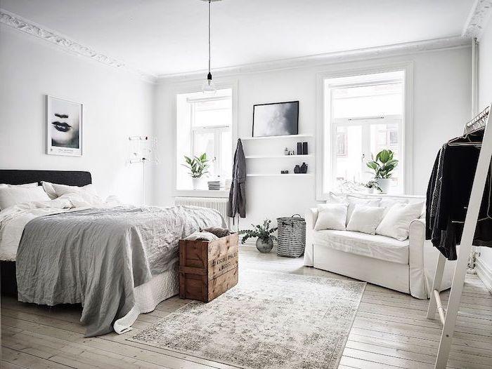 modern adult bedroom21