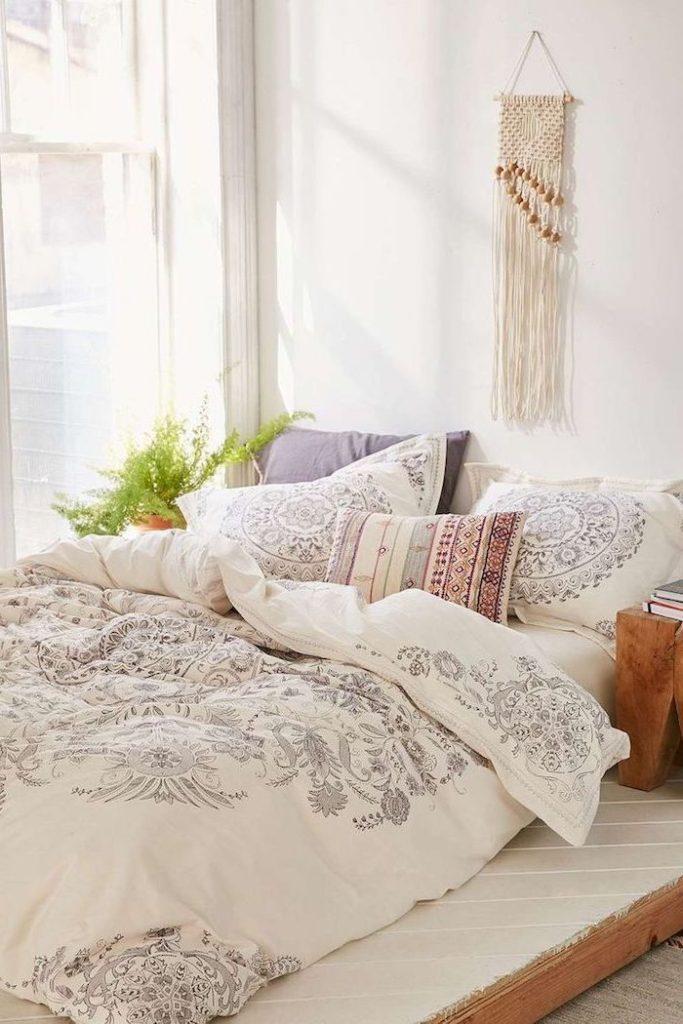modern adult bedroom22