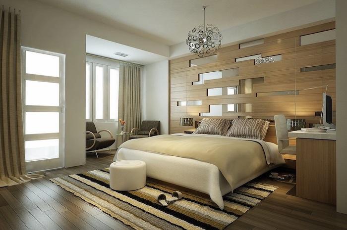 modern adult bedroom26