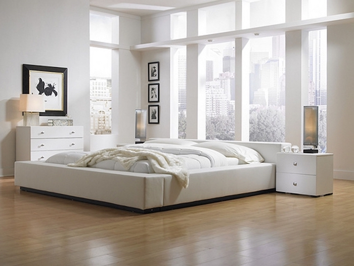 modern adult bedroom27