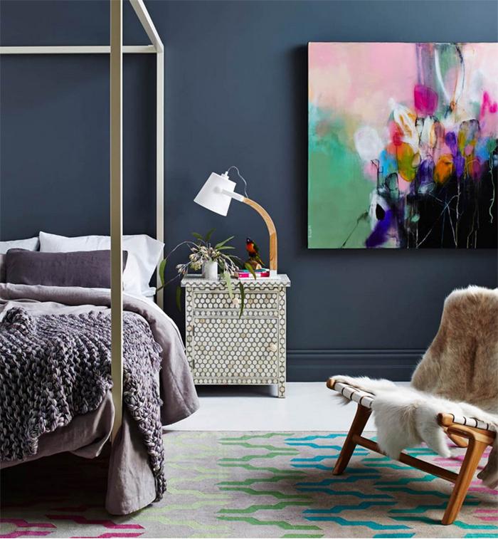 modern adult bedroom28