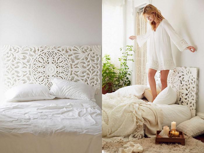 modern adult bedroom29