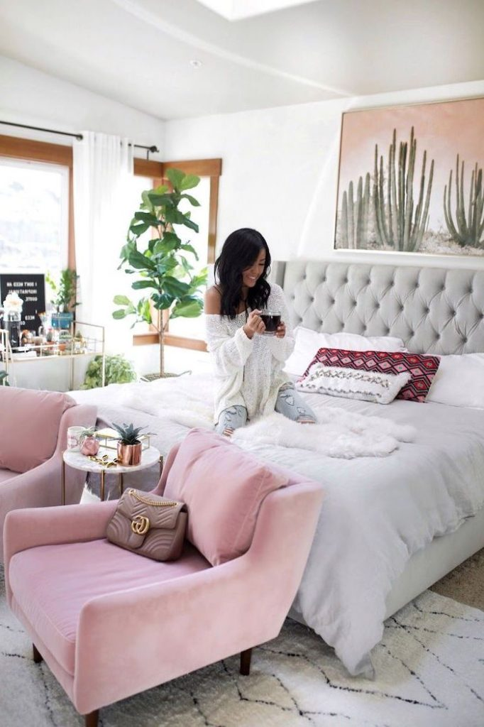modern adult bedroom3