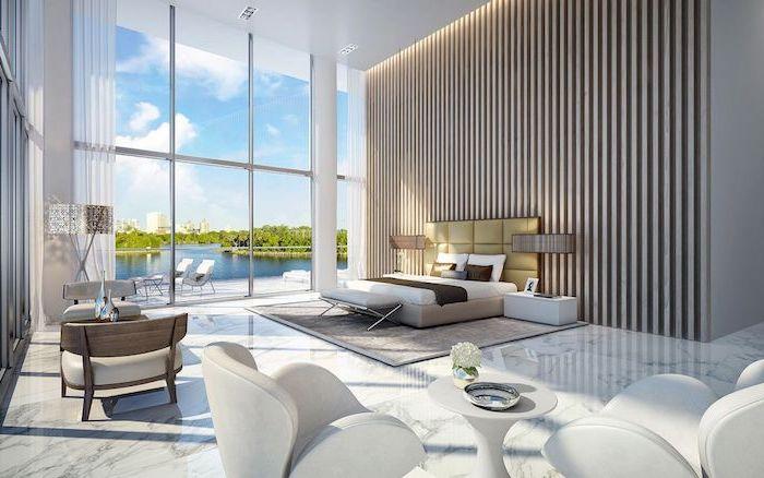 modern adult bedroom33
