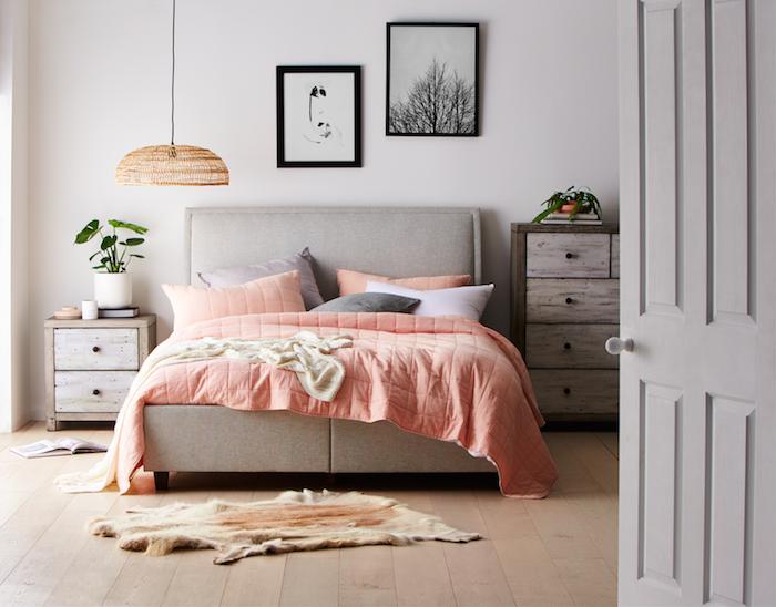 modern adult bedroom34