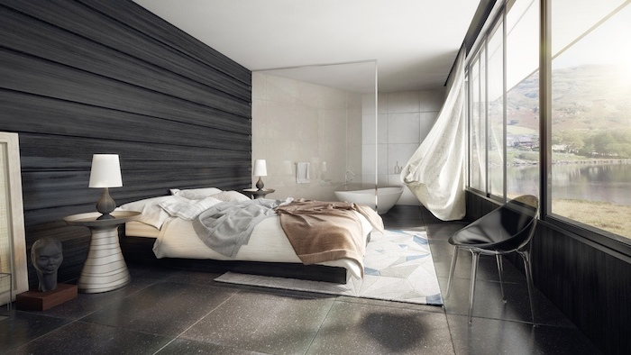 modern adult bedroom35