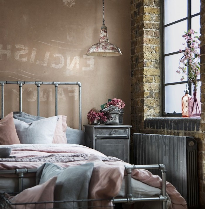 modern adult bedroom36