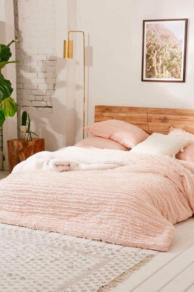 modern adult bedroom37