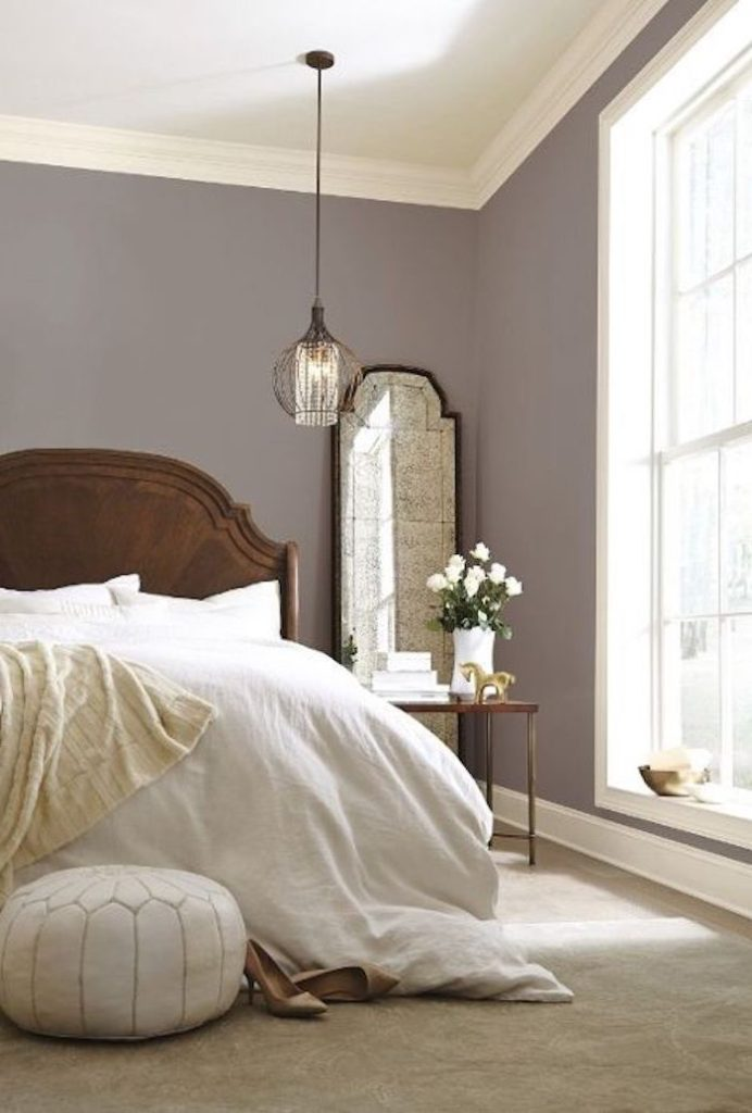 modern adult bedroom39