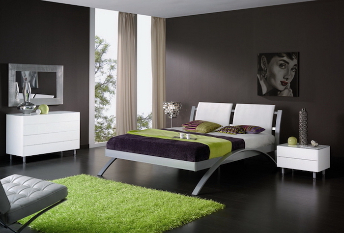 modern adult bedroom43