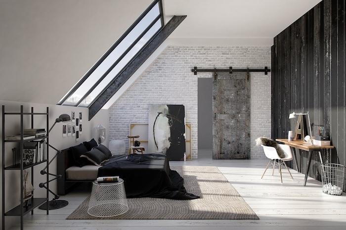 modern adult bedroom5