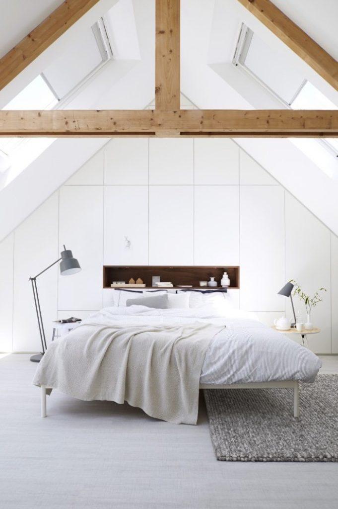 modern adult bedroom6