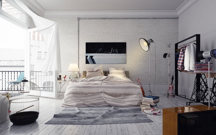 modern adult bedroom7