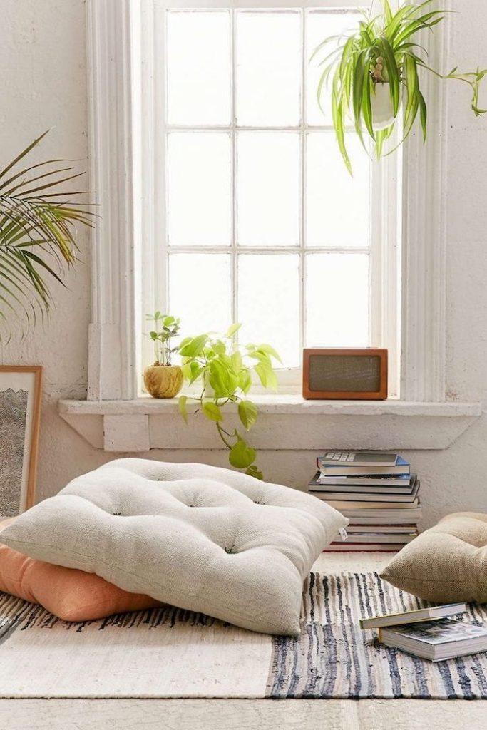 modern adult bedroom8