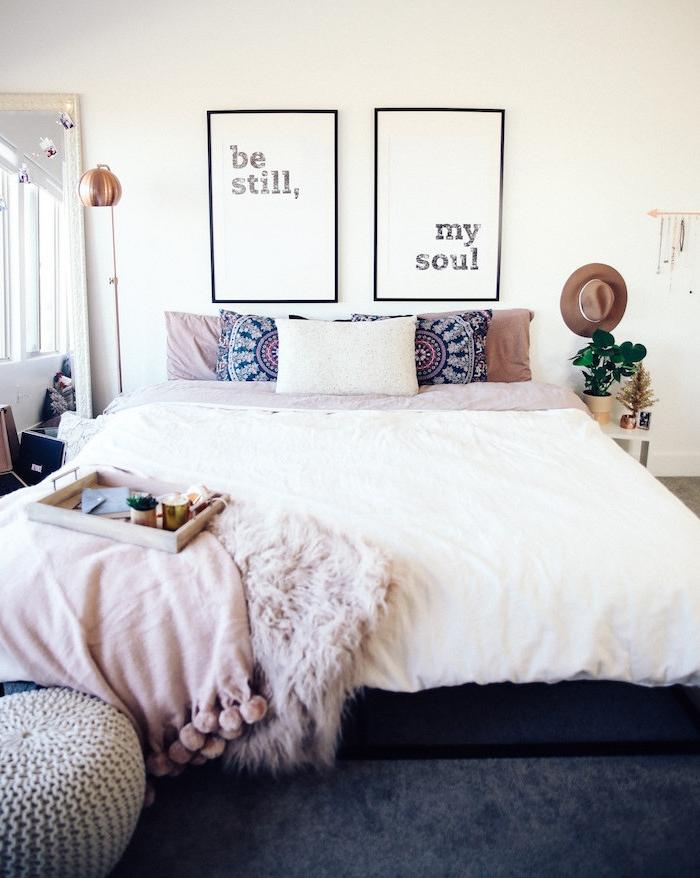modern adult bedroom9