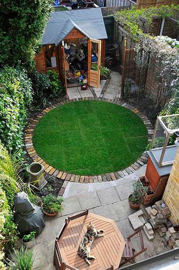 small yard (12)