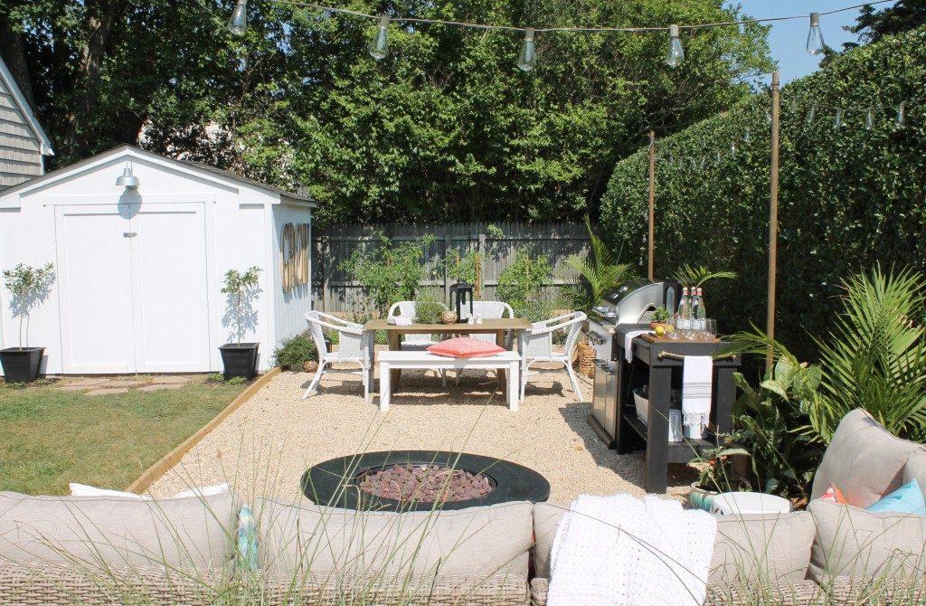 small yard (5)