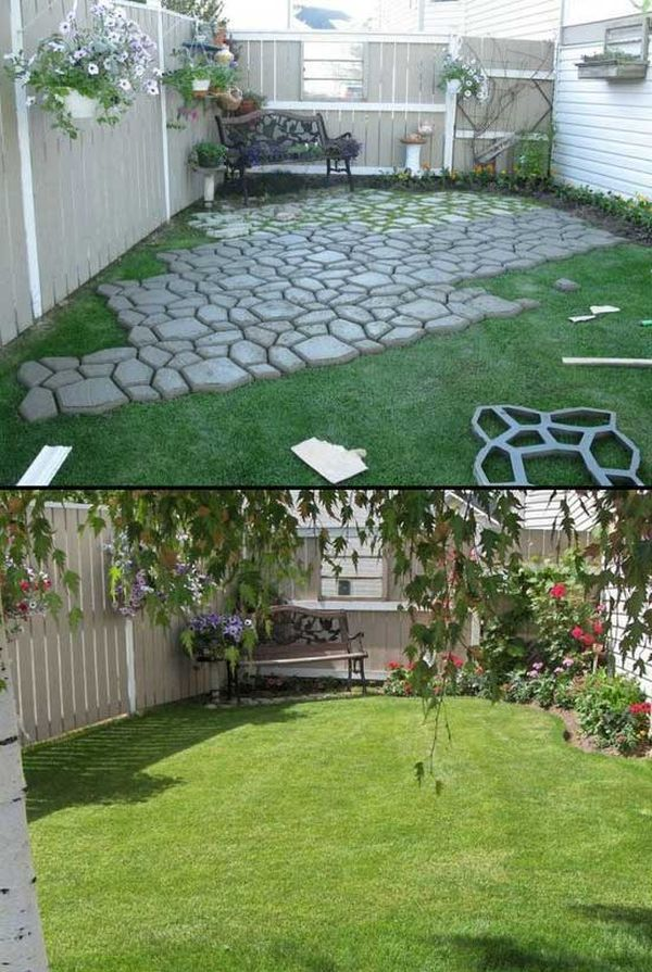 small yard (9)