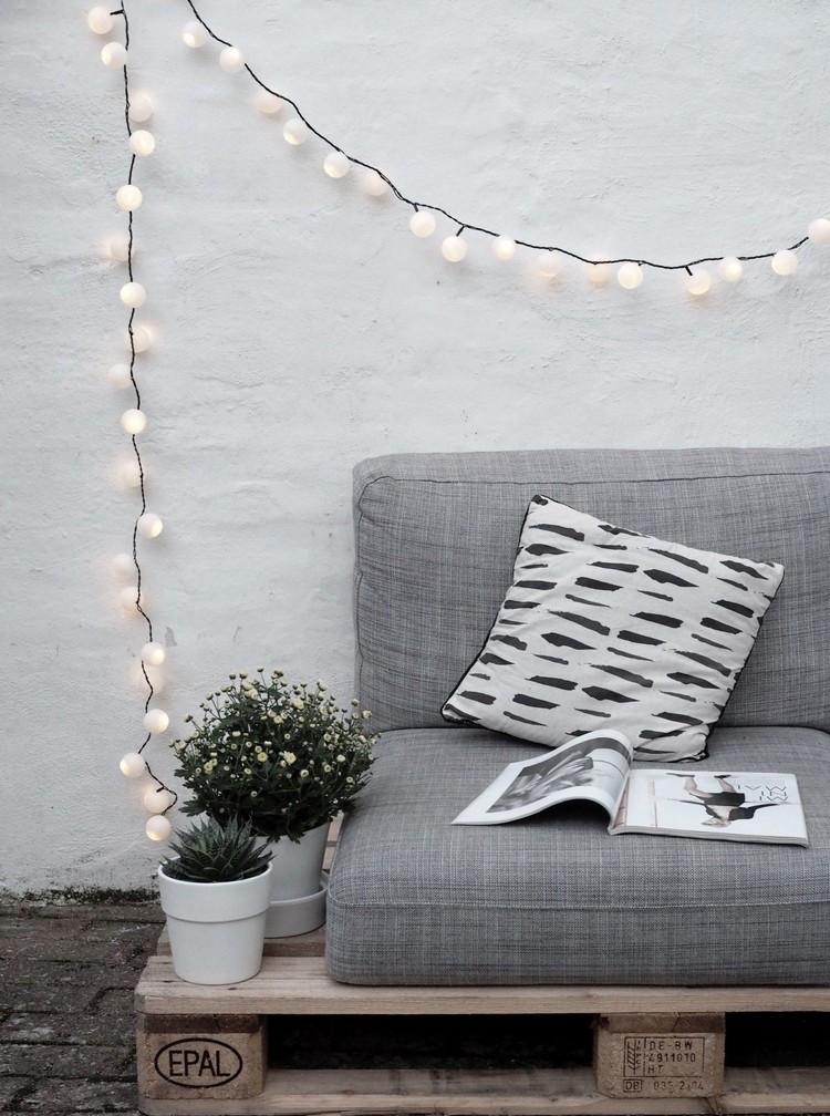 Balcony pallet Sofa ideas4