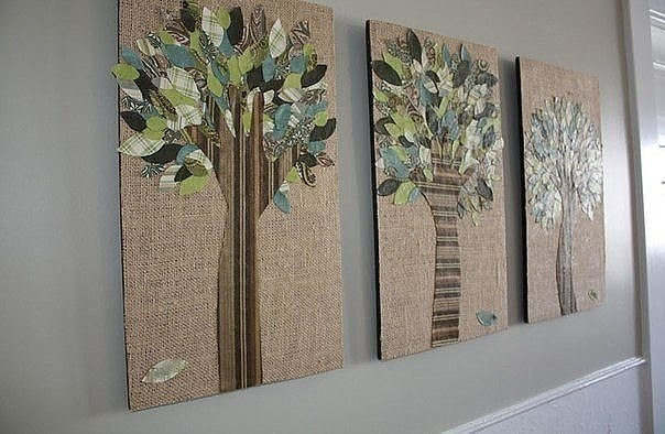 decor ideas from burlap5