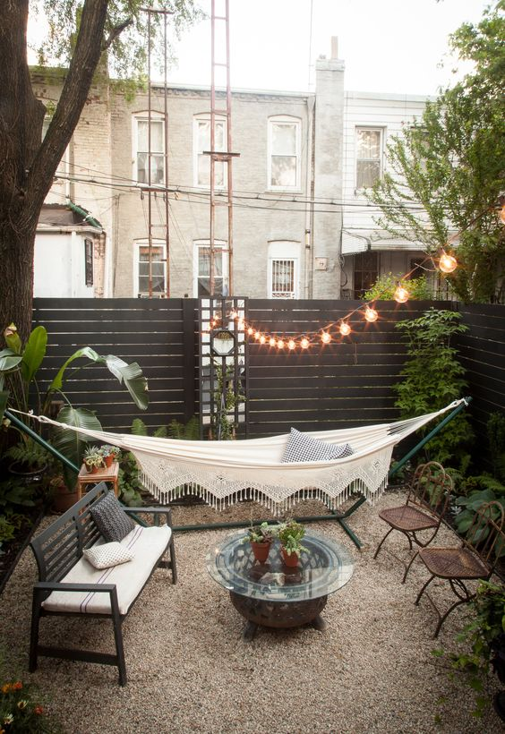 low cost terrace ideas1