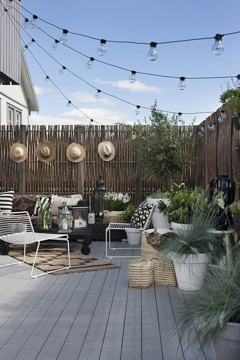 low cost terrace ideas12
