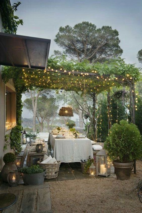 low cost terrace ideas2