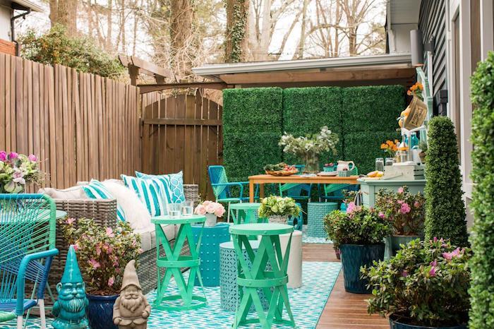 terrace layout ideas (1)