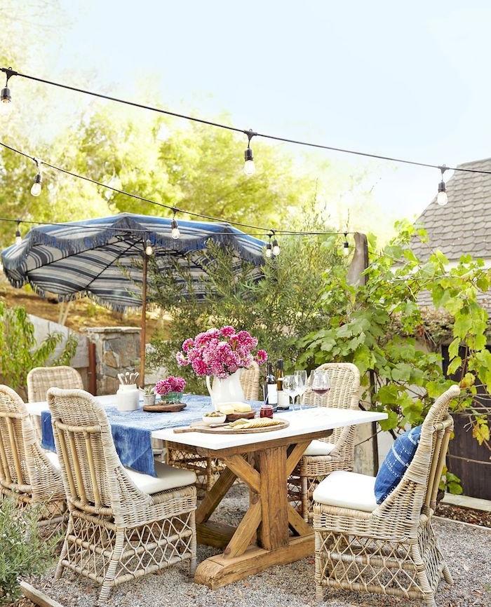 terrace layout ideas (10)
