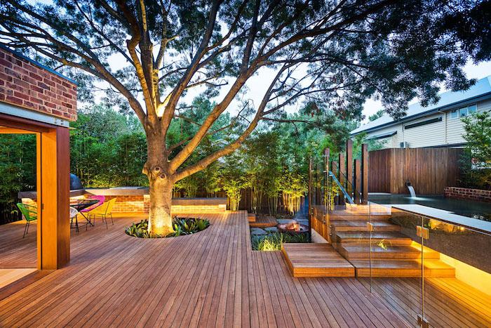terrace layout ideas (11)