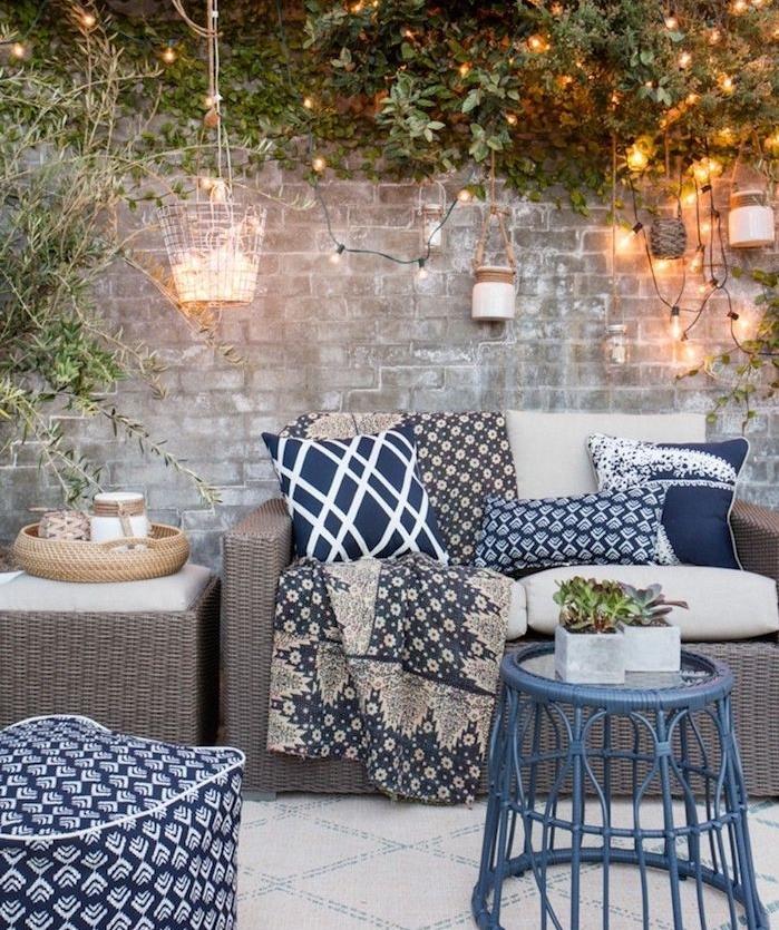 terrace layout ideas (13)