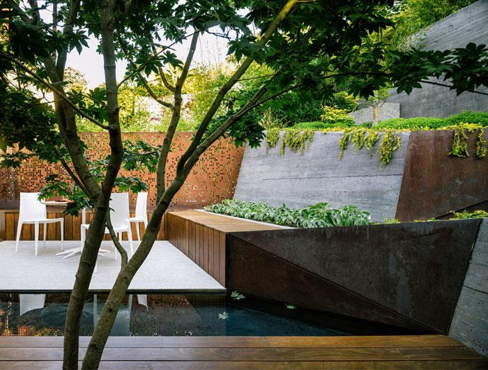 terrace layout ideas (14)