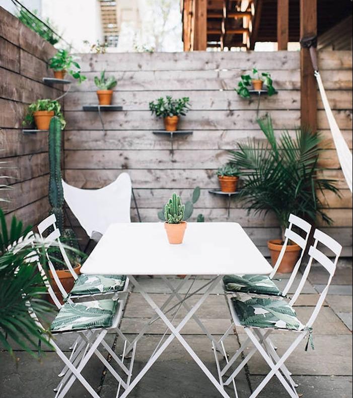 terrace layout ideas (15)