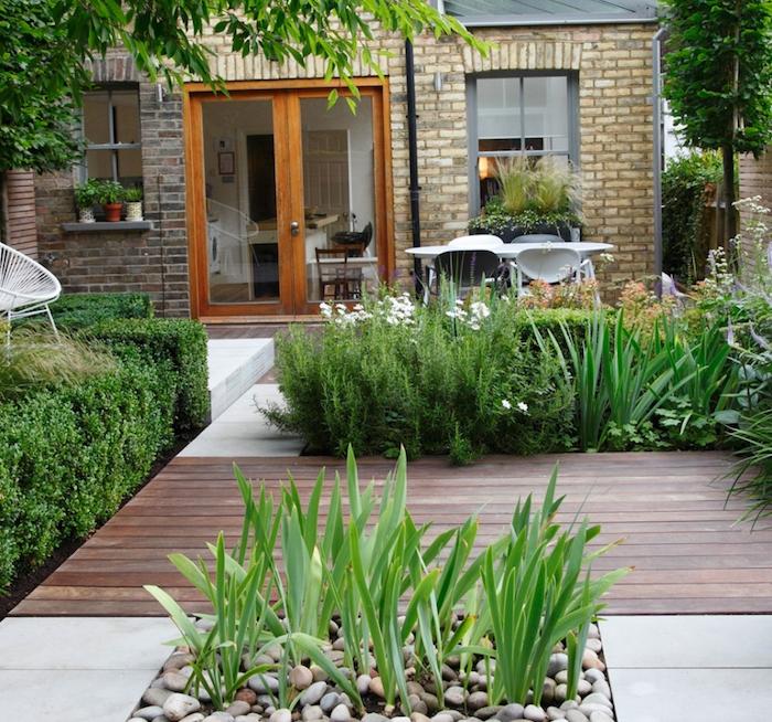 terrace layout ideas (16)