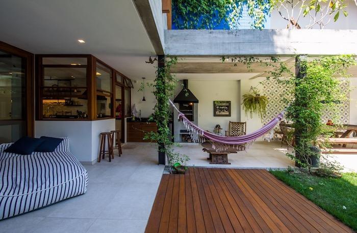 terrace layout ideas (17)