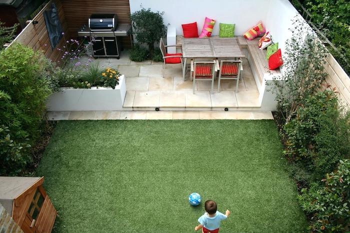terrace layout ideas (18)
