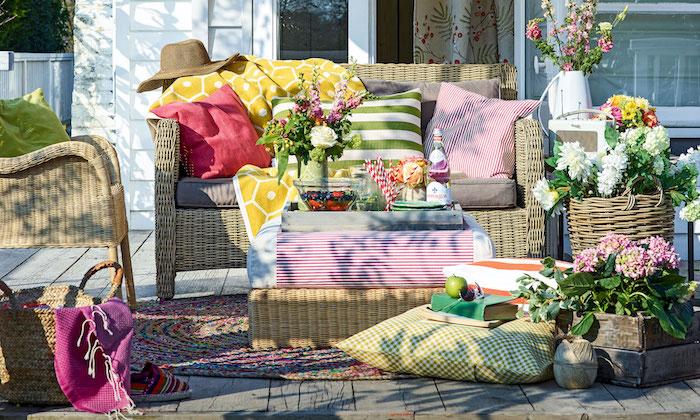 terrace layout ideas (2)