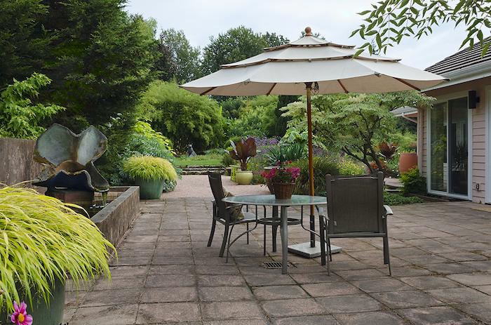 terrace layout ideas (20)