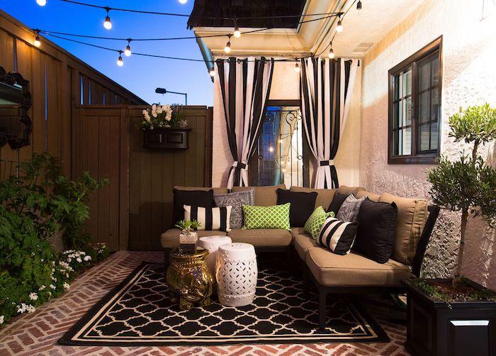 terrace layout ideas (21)