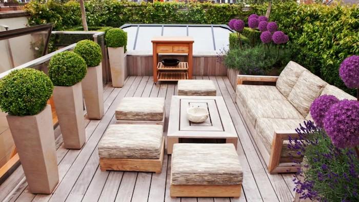 terrace layout ideas (23)