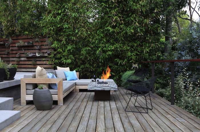 terrace layout ideas (24)