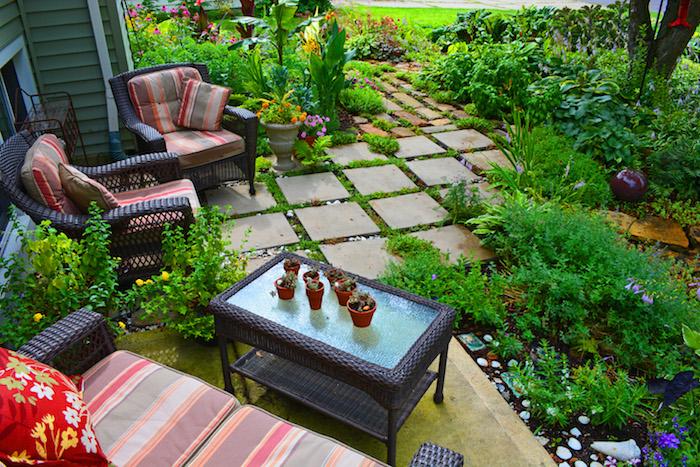 terrace layout ideas (26)