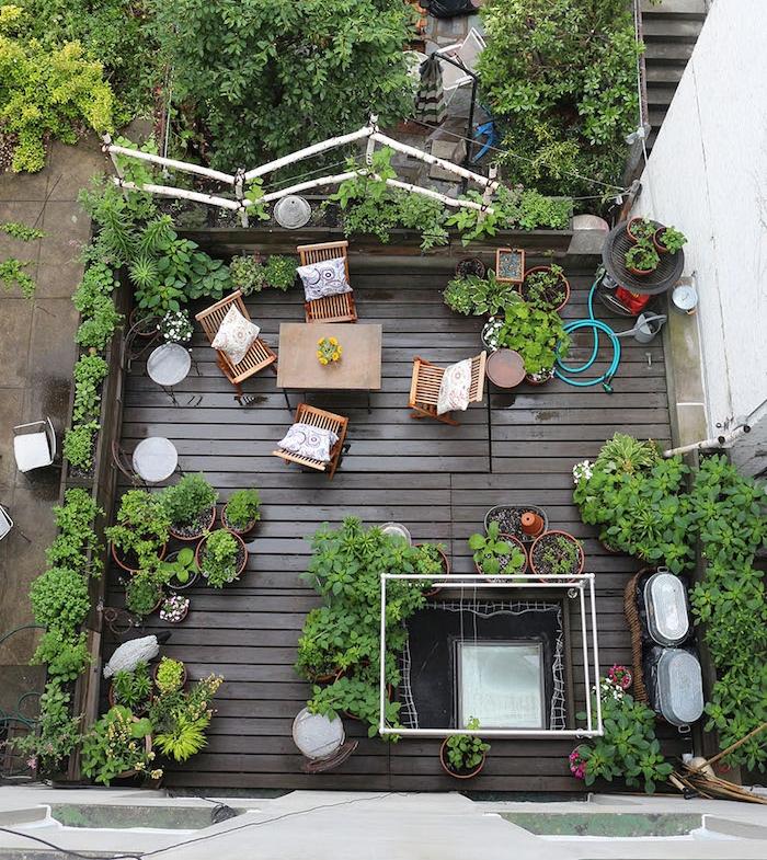 terrace layout ideas (27)