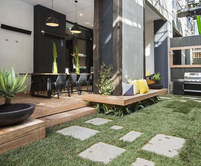 terrace layout ideas (28)